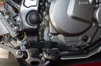 How to Remove Brake Light Switch Trailblazer