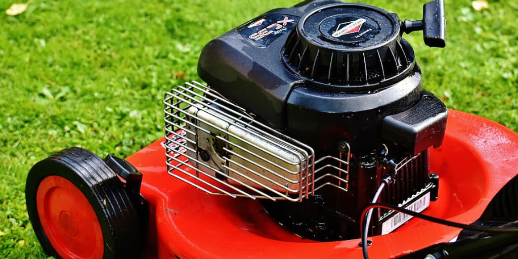 How to Start a Lawn Mower Without a Starter