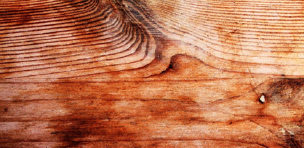 How to Remove Carbon Paper Marks From Wood