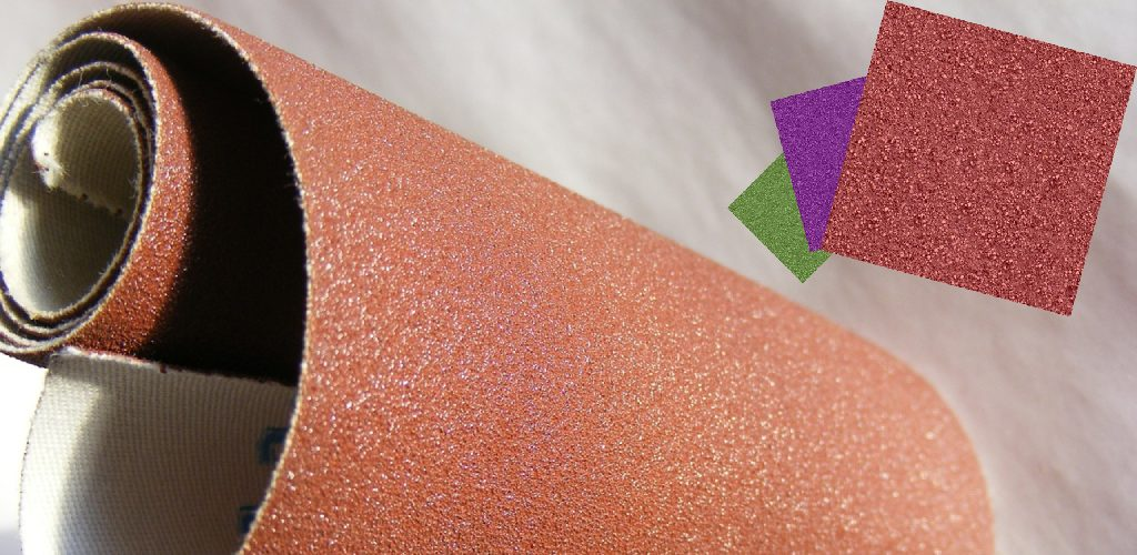 What Grit Sandpaper for Walls