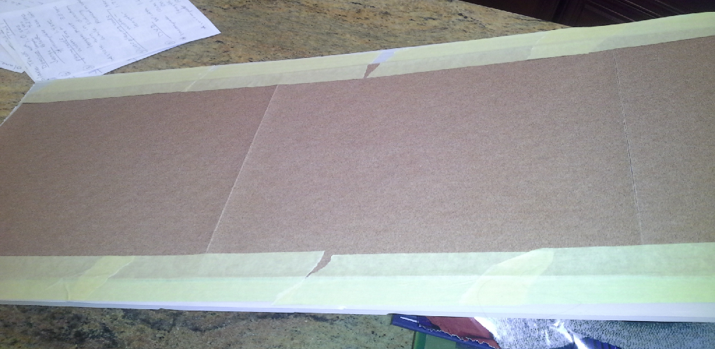 What Grit Sandpaper for Cabinets