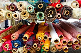 How to Make Cotton Linen Paper