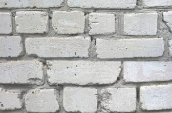 How to Make Cement Bricks at Home