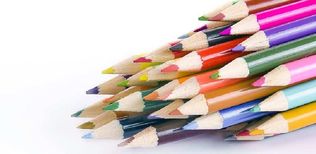 How to Erase Pencil on Canvas