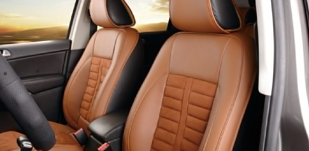How to Remove Ink From Leather Car Seats
