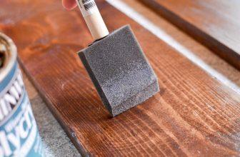 Should You Sand Walls Between Coats of Paint