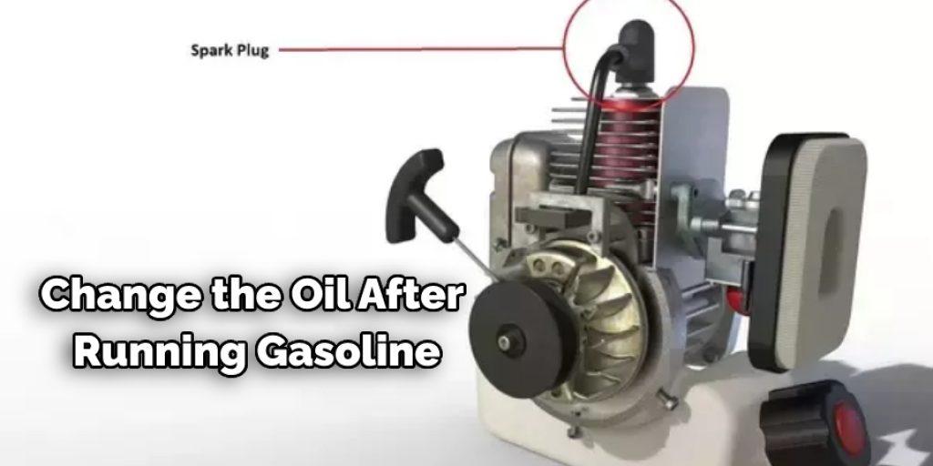 Engine Repair and Maintenance Guide
