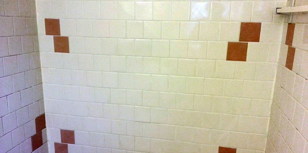 How Often to Regrout Shower Tile