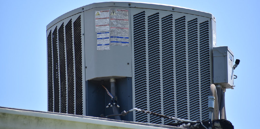 How to Clean Ducted Air Conditioner Filter
