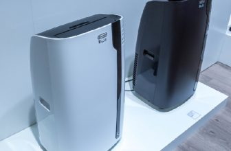 How to Install Delonghi Portable Air Conditioner