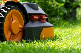 How to Install Side Discharge on Lawn Mower