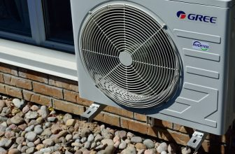 How to Store Air Conditioner