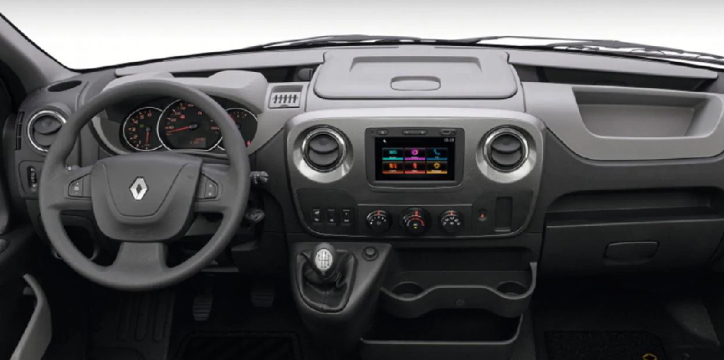 How to Keep Dust Off Car Dashboard