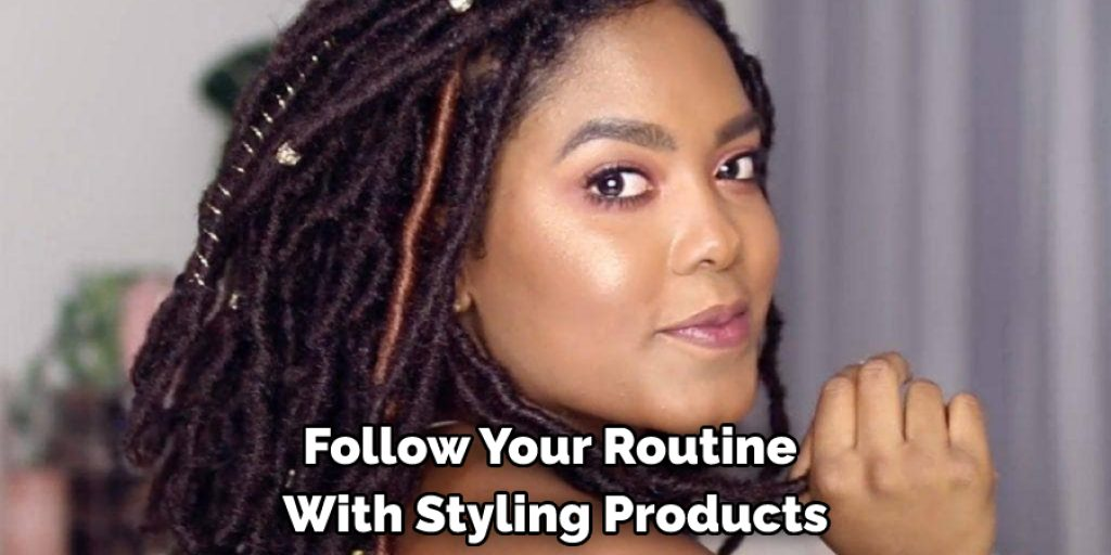 Tips to Maintain Your Hair With Dreadlock